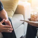 patient care advocate