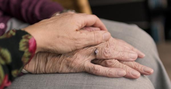 patient care advocacy