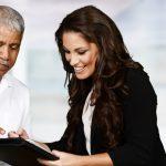 elder care service