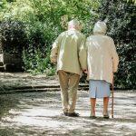 elder care planning