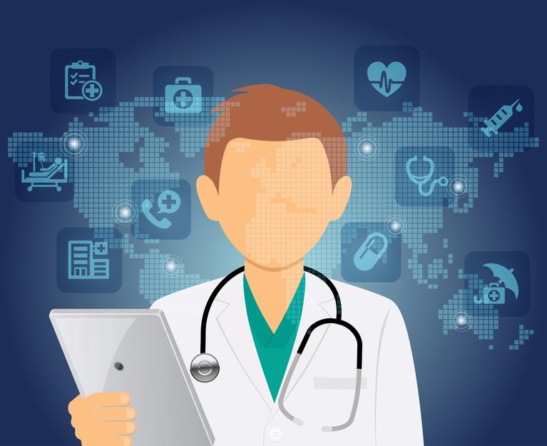 health care advocate